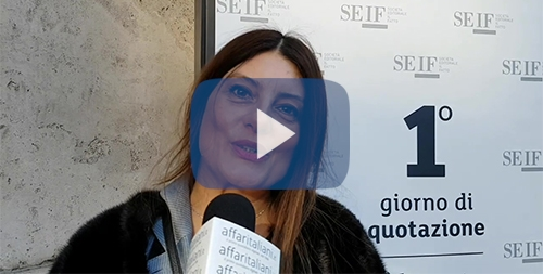 monteverdi seif video