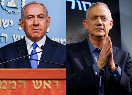 La guida del Foglio alle elezioni in Israele