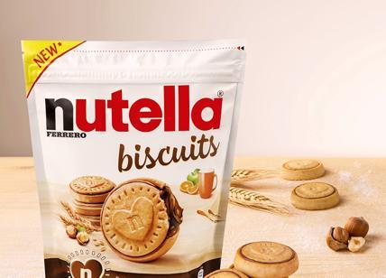 Nutella Biscuits, perchè sono introvabili nei supermercati