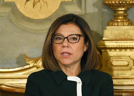Governo, Pd e M5s furiosi con Conte e De Micheli. Ora si teme per l'ex Ilva