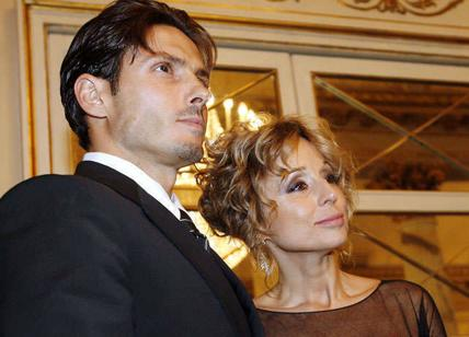 Assemblea Mediaset, Vivendi esclusa dal voto