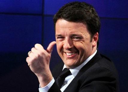 Chi entra nei gruppi parlamentari di Italia viva