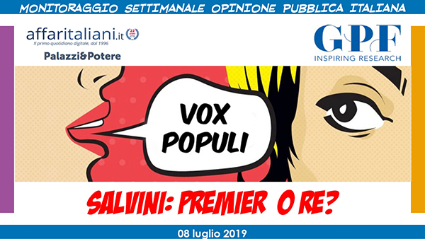 SALVINI PREMIER O RE page 0001