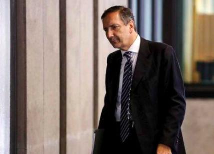 TIM, Cassa Depositi e Prestiti e Enel firmano Accordo di Confidenzialità