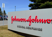 Coronavirus, Johnson&Johnson Medical Italia a supporto del sistema sanitario