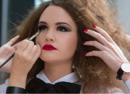 Cosmoprof Presenta Il Beauty Forum Milano Il 27 E 28 Ottobre Affaritaliani It