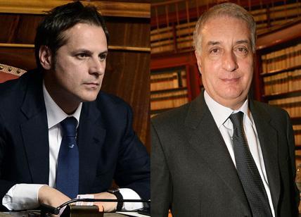 Siri: Palazzo Chigi, probabile incontro con Conte dopo lunedì - Europee 2019