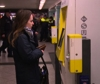 Equal Pay Day: biglietti scontati per le donne in metro a Berlino