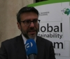Global Sustainability Forum, 3 giorni alla Luiss business school