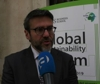 Global Sustainability Forum: lavorare per la sostenibilità