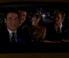 "Fox ""How I Met Your Mother"", un canale dedicato alla serie tv"