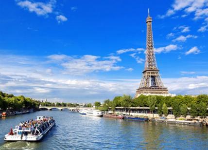 Adp e Transavia (Air France/KLM) nuovo volo Bari-Parigi Orly ...