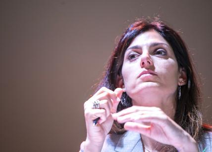 Roma al voto: via Raggi, 3 candidati pronti: Calenda, Malagò e Cremonesi