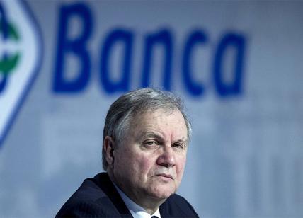 Banche popolari, rivoluzione in arrivo: le piccole cedono sul voto capitario