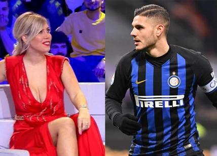 Inter, caso Mauro Icardi: arriva la svolta nella vicenda