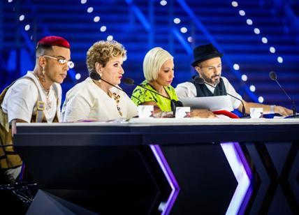 X Factor 2019, Bootcamp: Samuel e Sfera Ebbasta, i cantanti scelti