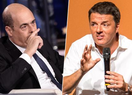 """Il cappello di Renzi sulla manovra: """"Ho impedito l'aumento delle tasse"""""""