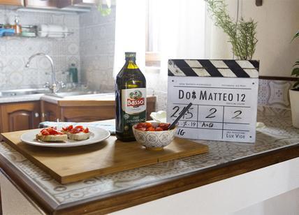 Don Matteo 12: trama e anticipazioni stasera 23 gennaio 2020 Rai 1