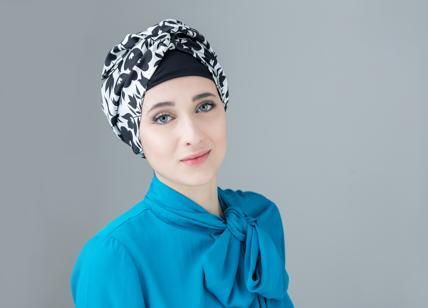 #disTURBtheCANCER: al fianco delle donne che combattono il tumore