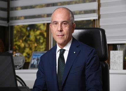 Francesco Starace, AD Enel