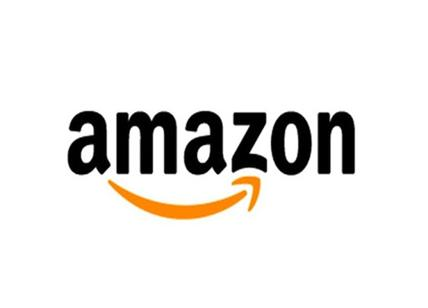 Classifica dei brand emotivamente intelligenti: in Italia vince Amazon