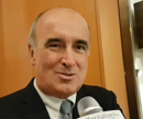 Sandro De Poli, AVIO: Aerospace & Defence, innovation achievements