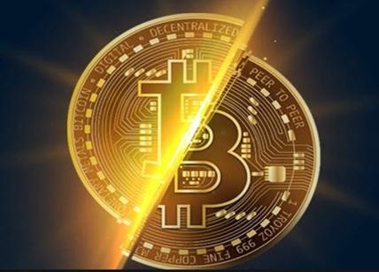 strategie per il bitcoin del commercio del giorno
