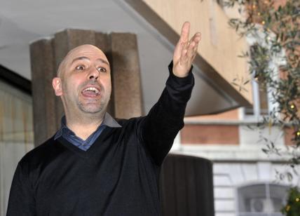 Avellino, il sogno di G. :
