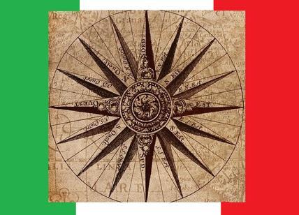 Quale Italia avremo tra 2 anni? Nasce Bussola Italia, a sostegno dell'economia