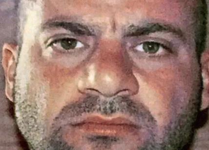 Al-Salbi potrebbe essere il nuovo leader dell'Isis