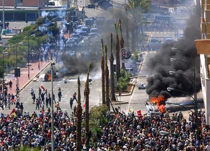 G8 di Genova: 19 anni fa ribellione e sangue. Il ricordo di Carlo Giuliani