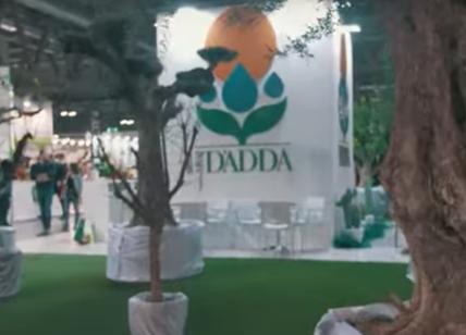 Verso la fiera Myplant & Garden: il florovivaismo italiano aumenta l'export