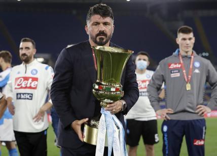Il topic del calcio italiano - Pagina 24 Gattuso-coppa-italia10