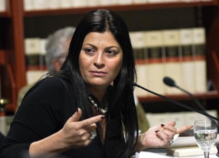 Calabria Morta Presidente Santelli Aveva 51 Anni Lottava Contro Il Cancro Affaritaliani It