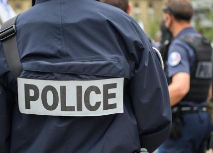 Francia, 18enne rifugiato ceceno. Identificato il killer del prof decapitato