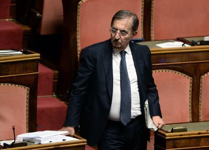 Sondaggi politici Ixè, 7 gennaio: Lega al 29,5%