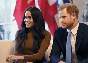 Harry e Meghan verso un'altra dolorosa rinuncia? ROYAL FAMILY NEWS