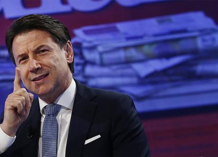Governo, Bettini prepara il Conte Ter: retroscena da Palazzo Chigi