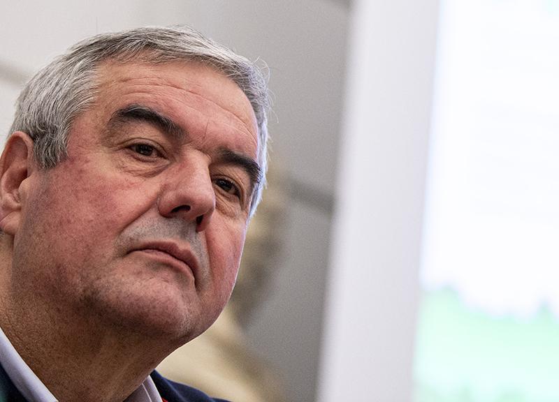 Campania, 604 milioni di euro in arrivo contro la crisi