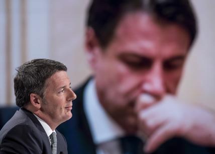 """Governo, Pasquino: """"Renzi megalomane. Fa gli interessi dei suoi finanziatori"""""""