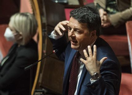"""Autostrade, scontro Renzi-M5S. """"Impossibile cacciare Aspi"""". """"Ora parola fine"""""""
