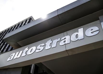 Autostrade per l'Italia, consorzio Cdp firma l'accordo con Atlantia