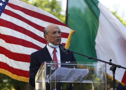 """Nuova Democrazia Cristiana: il piano segreto degli Usa per """"salvare"""" l'Italia"""