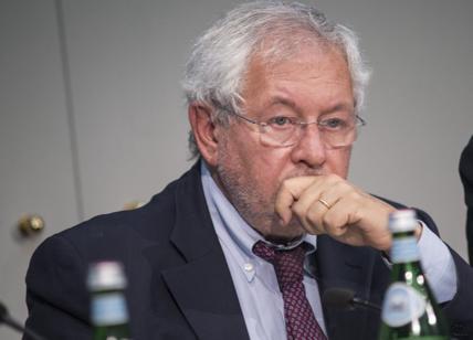 Sindaco Venezia, il Pd candida Pier Paolo Baretta