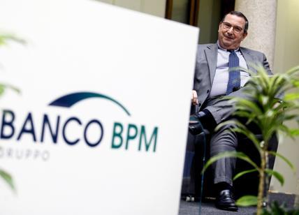Carige, oltre 1.840 filiali e 23.454 bancari: i numeri del Banco Bpm post M&A