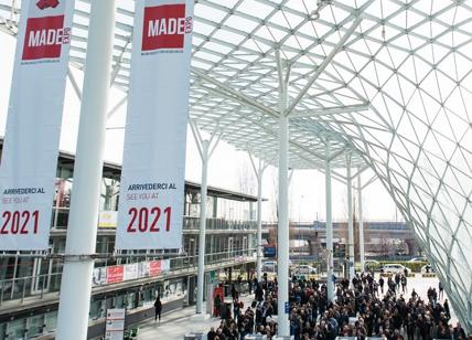 Made Expo 2021: l'evento di riferimento per la building community