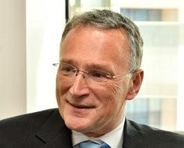 Mauro Ferrari lascia la presidenza Erc: 'Deluso dalla Ue, torno in prima linea'