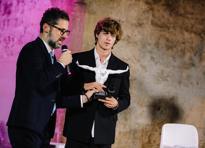 MGA, Fabio Salvatore και Lorenzo Zurzolo