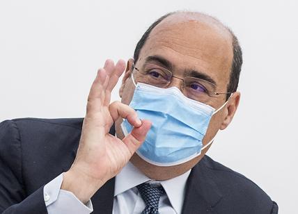 Vaccino anti-influenzale obbligatorio, ricorso al Tar contro Zingaretti