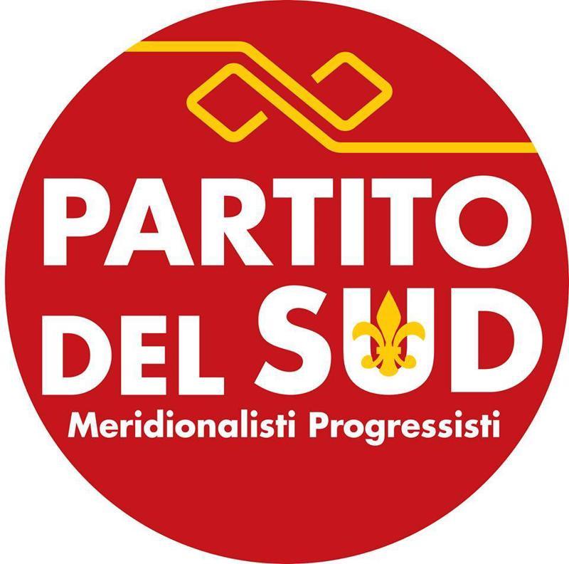 Partito Sud